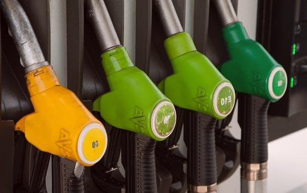 tips memilih bahan bakar