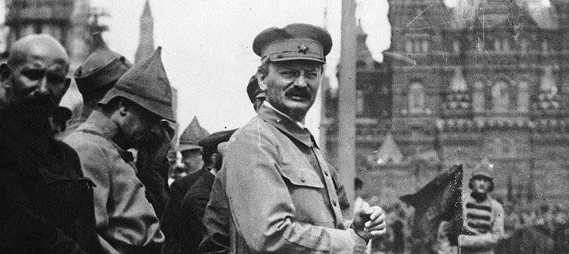 Resultado de imagen para Fotos León Trotsky es elegido presidente del Soviet de San Petersburgo