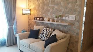 Wall Texture and lighting
