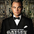 The great Gatsby and Gnocchi (I cant even say that.)