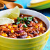 Classic Chili Con Carne #glutenfree #healthy