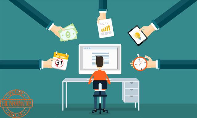 افضل الطرق الربح من الانترنت للمبتدئين بطريقة سهلة ومضمونة
