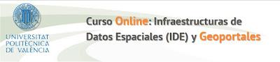 http://cartosig.webs.upv.es/curso_ide/#