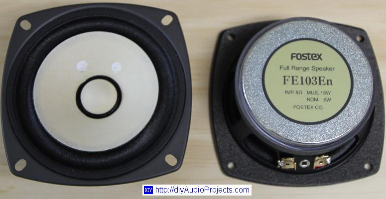 DIY Audio Projects - Hi-Fi Blog for DIY Audiophiles: DIY ...