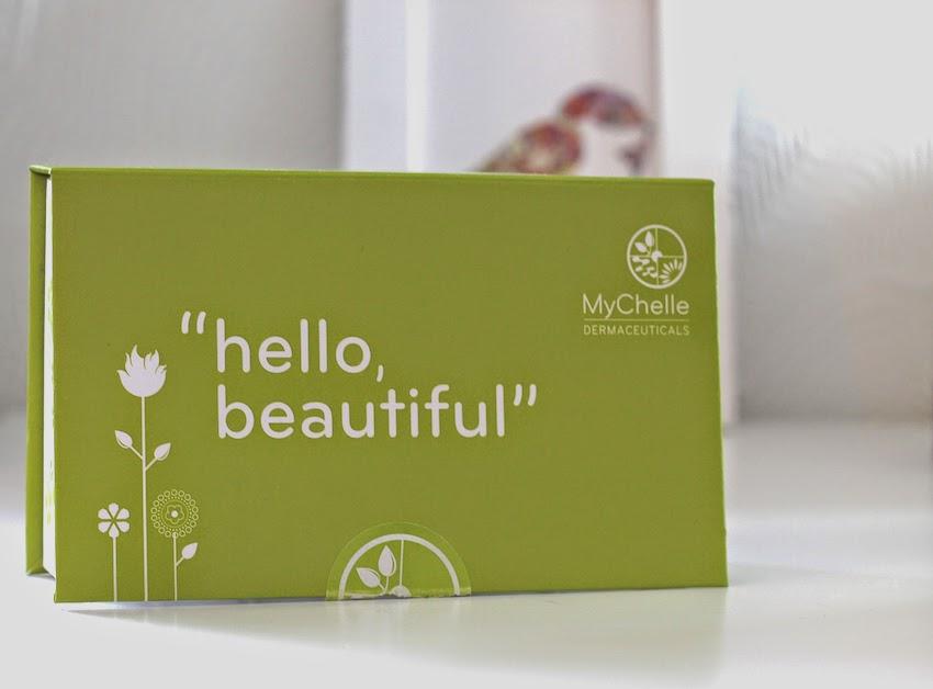 skin care beauty blog