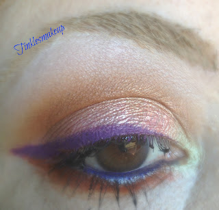 eye_makeup_look_rusty_purple