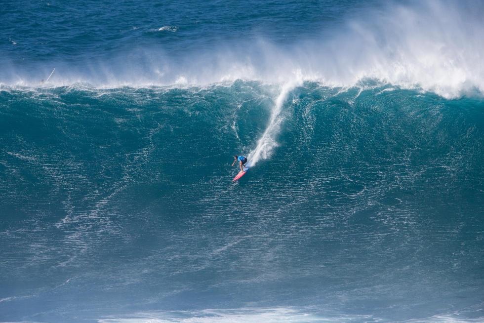 7 Billy Kemper Peahi Challenge foto WSL tony heff