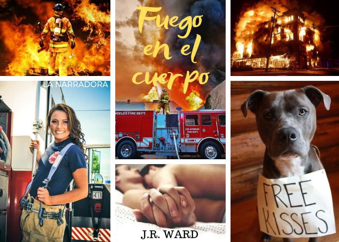 fuego-cuerpo-jr-ward