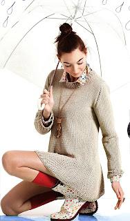 pulover-raskleshennyj