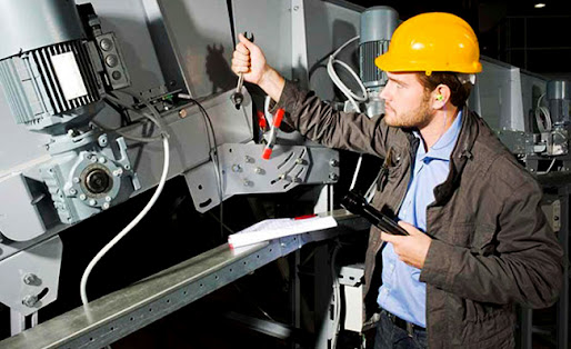 MYTHS ABOUT PREVENTIVE ELECTRICAL MAINTENANCE