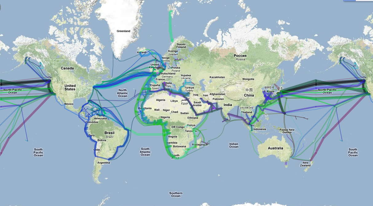 carte-monde-fibre-optic