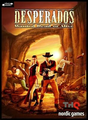 Desperados-Wanted-Dead-or-Alive