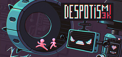 Despotism 3k Download