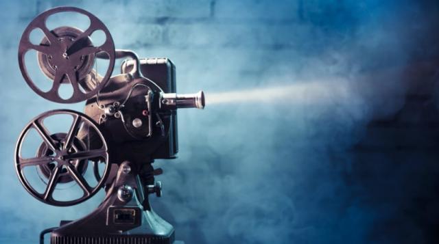 Το 1ο Λύκειο Άργους δημιούργησε Κινηματογραφική Λέσχη