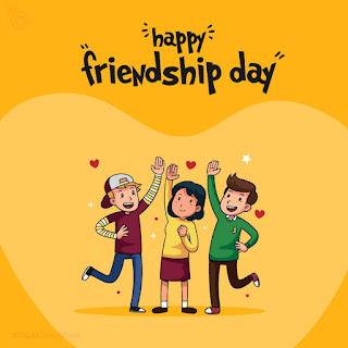 Happy Friendship Day 2019, Happy Friendship Day Images, Happy Friendship Day Quotes, Happy Friendship Day Wishes, Friendship Day Images, Friendship Day Pics, Friendship Day Wallpaper, Friendship Day SMS, Best Friends Day Images, Friendship Wallpaper, Friends Forever Pic, Friends Forever Images, Friendship Quotes Images, Friendship Day Messages