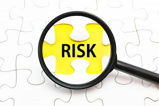 危機管理(リスクマネジメント)の3原則