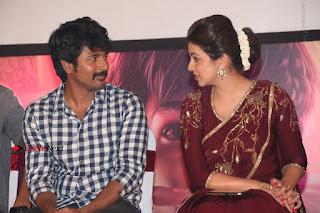 Maragadha Naanayam Tamil Movie Audio Launch Event  0030.jpg