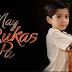 May Buk4s Pa April 6, 2020