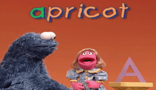 Sesame Street Episode 4093