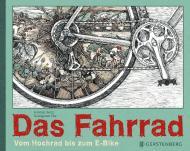 https://www.gerstenberg-verlag.de/index.php?id=detailkinderbuch&url_ISBN=9783836958714