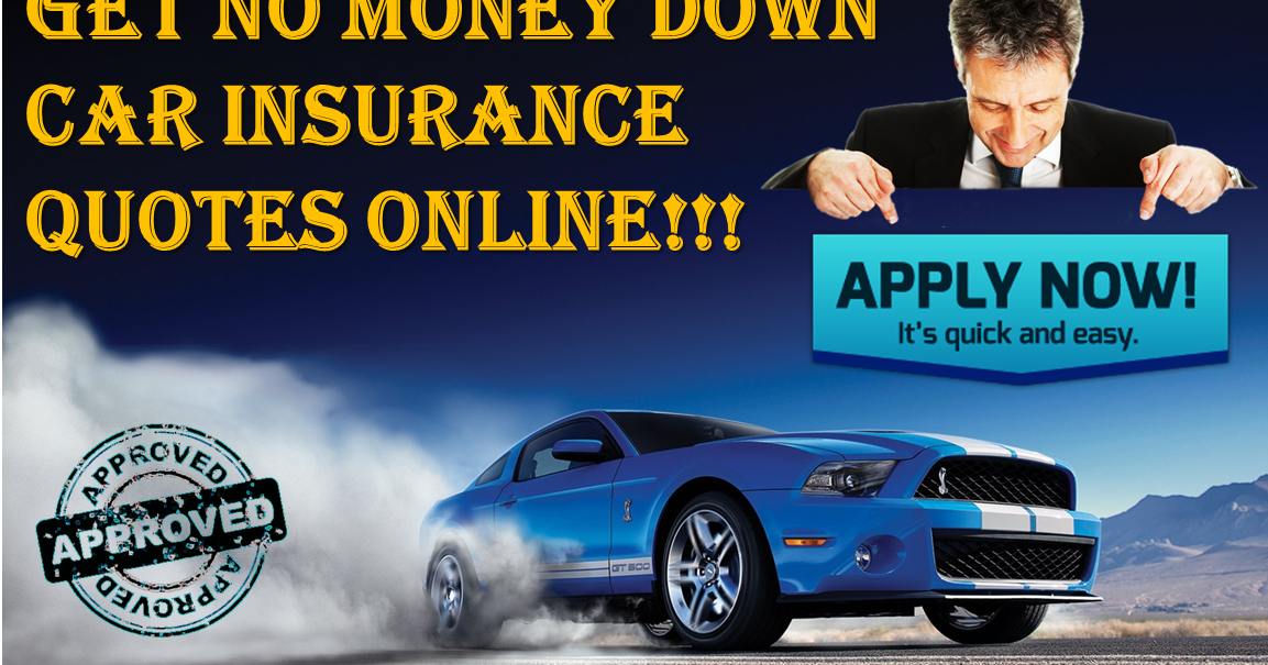 Car Insurance Quote Without Car  Tinadhm. Specialized Trucking Companies. Data Center Construction Costs. Always Available Bail Bonds Dodge Ram Test. Bmc Remedy Change Management. Us Airways Mastercard Application. Student Loans For Summer Man Shutdown Solaris. Health Care Access Lawrence Ks. United Healthcare And Aarp Business Law Llm