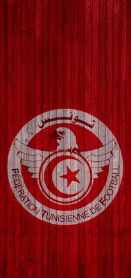 تنزيل خلفيات المنتخب التونسي - خلفيات المنتخب التونسي Tunisie للموبايل/ للهواتف الذكية photos of Tunisie - صور خلفيات المنتخب التونسي Tunisie روعة بجودة عالية HD للموبايل - المنتخب التونسي Tunisie للهواتف الذكية - خلفيات للهاتف المنتخب التونسي Tunisie . صور المنتخب التونسي Tunisie- خلفيات المنتخب التونسي للايفون خلفيات Tunisie hd  Fonds d'écran HD et Arrières-plan Équipe Nationale Tunisienne . Téléchargez gratuitement sur tous vos appareils , Smartphone ou Tablette  اجمل خلفيات المنتخب التونسي Tunisie لشاشة الجوال/الموبايل .