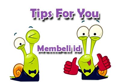 Tips Membeli ID Camfrog Dengan Aman