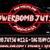 Powerbomb Jutsu #126 - Tag Team Champions