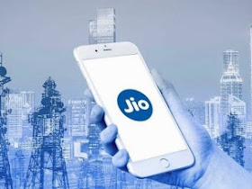 Jio Phone का सबसे सस्ता रिचार्ज प्लान लिस्ट; 39 रुपये में करें अनलिमिटेड कॉलिंग।