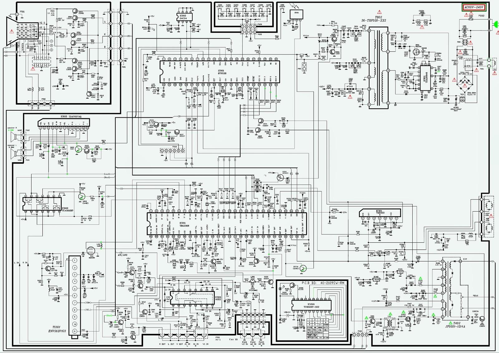 hitachi nail gun parts diagram great white shark anatomy schematic get free image about