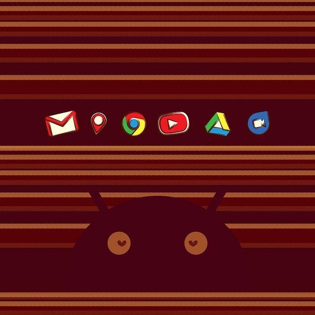 4 Tips Cara Lindungi Gmail dari Peretasan Hacker