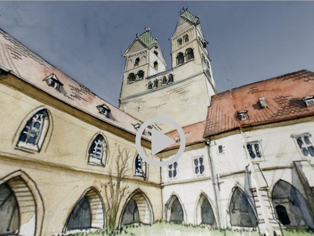 http://arnohartmann.de/Liebfrauenkirche-Halberstadt/Liebfrauenkirche-Halberstadt.html