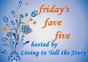 http://susannesspace.blogspot.co.uk/2016/03/fridays-fave-five-370.html