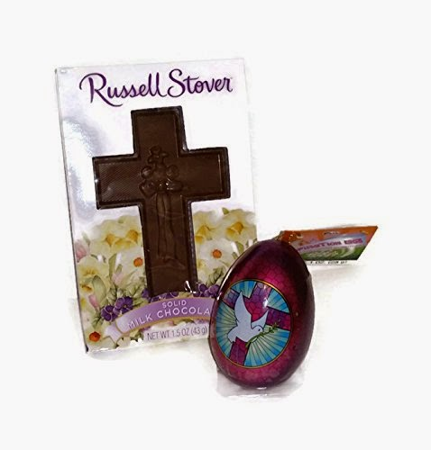 "http://www.amazon.com/Inspirational-Easter-Candy-Bundle-Chocolate/dp/B00UO6KPL4/?_encoding=UTF8&camp=1789&creative=9325&keywords=easter%20cross%20chocolate&linkCode=ur2&qid=1427466805&sr=8-9&tag=awiwobuheho-20&linkId=EFYNNW2SGXF7VAKB""></a><img src=""http://ir-na.amazon-adsystem.com/e/ir?t=awiwobuheho-20&l=ur2&o=1"" width=""1"" height=""1"" border=""0"" alt="""" style=""border:none !important; margin:0px !important;"" /"
