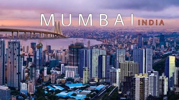 Top 3 Best Hotels of Mumbai