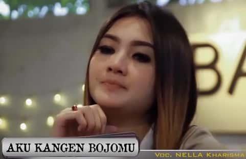 Download Lagu Jawa Nella Kharisma Mp3