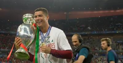 تاريخ كرة القدم يؤكد:صاحب المركز الثالث يمكنه أن يذهب بعيداً فى البطولة