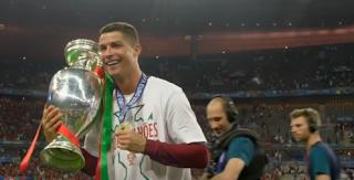 تاريخ كرة القدم يؤكد:صاحب المركز الثالث يمكنه أن يذهب بعيداً