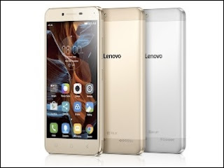 lenovo latest images