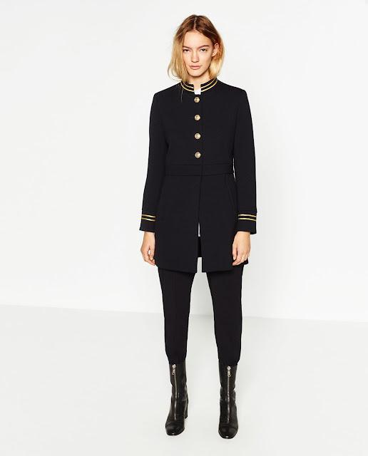 http://www.zara.com/us/en/sale/woman/outerwear/view-all/mandarin-collar-frock-coat-c731509p3951529.html