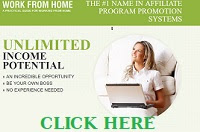 FOR THOSE WHO WANT TO WORK AT HOME WITH A COMPLETE ONLINE BUSINESS