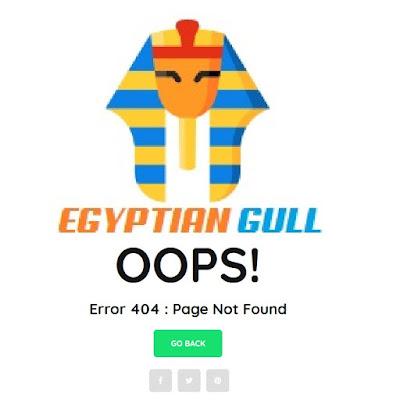 https://www.egyptiangull.com
