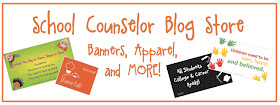 School Counselor Blog: Who's on Your Boat? Presentation at
