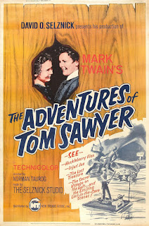 Las-aventuras-de-Tom-Sawyer-The-Adventures-of-Tom-Sawyer-1938