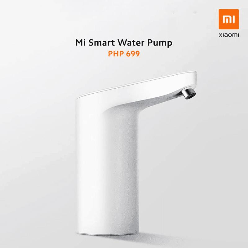 Mi Smart Water Pump
