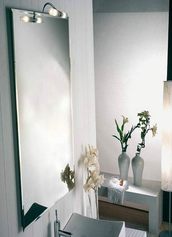 Specchi Bagno Moderni.Specchi Bagno Moderni Top Specchi Da Bagno Moderni Specchi