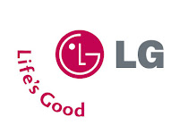 LG Heat Pumps