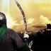 Ketika Khalifah Ali bin Abi Thalib Memindahkan Ibu Kota Negara