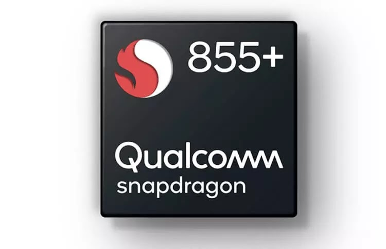Qualcomm Launches Snapdragon 855 Plus for Faster Gaming Experience