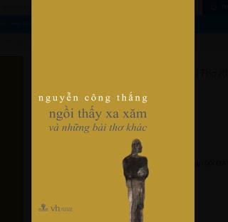 Ngồi Thấy Xa Xăm Và Những Bài Thơ Khác ebook PDF EPUB AWZ3 PRC MOBI